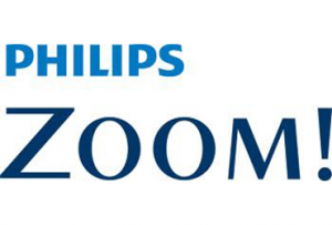 Philips Zoom Tooth Whitening